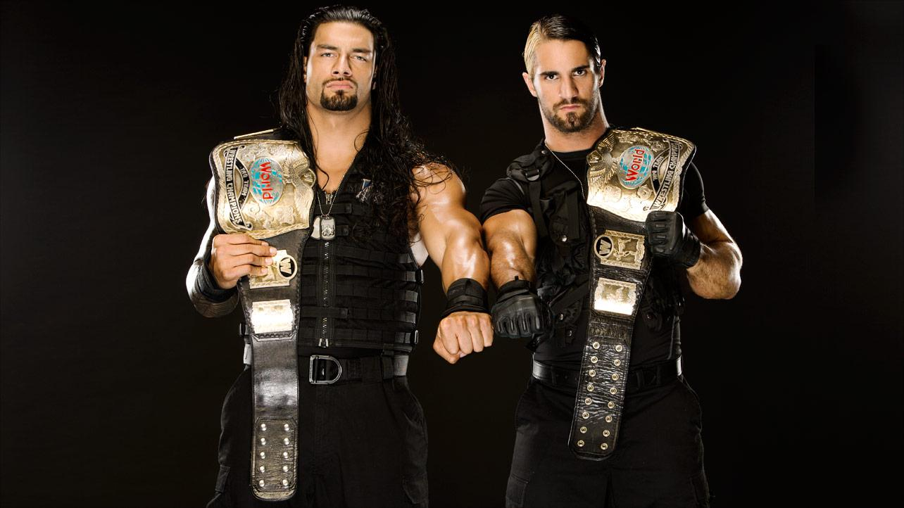 送葬者纹身_WWE经典腰带-超级巨星图片(12) - WWE之家