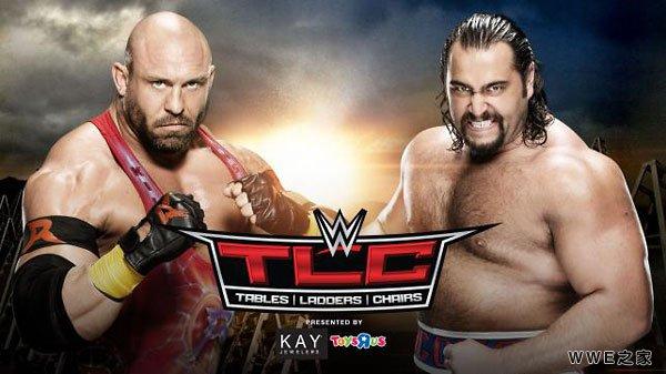 wwe史蒂夫奥斯汀vs_WWE2015TLC大赛《最新赛程》_wwe之家